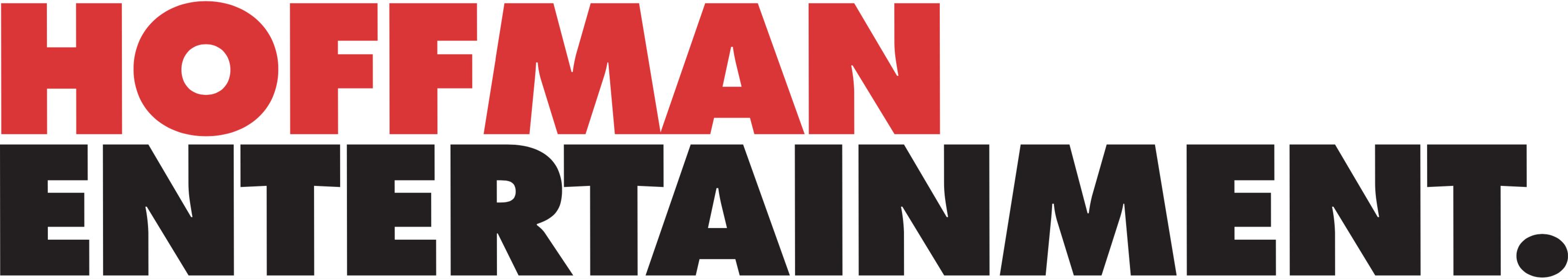 Hoffman Entertainment Inc.